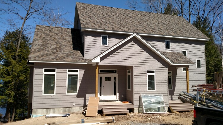 Gallery Alton Gutters Sidings And Gutter Repair