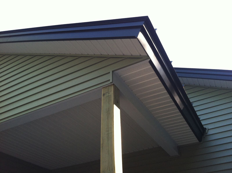 Gallery Concord Gutters Sidings And Gutter Repair