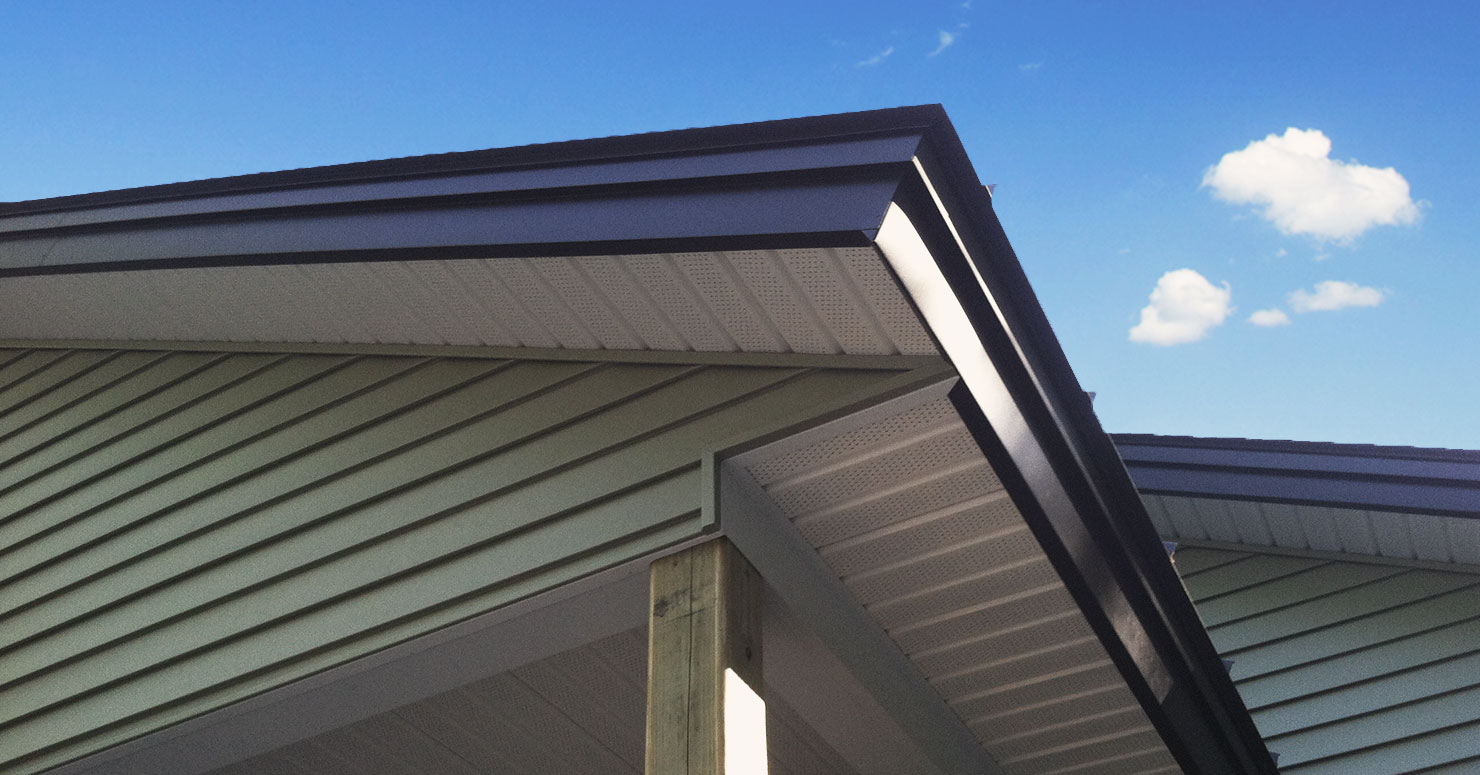 Home Concord Gutters Sidings And Gutter Repair